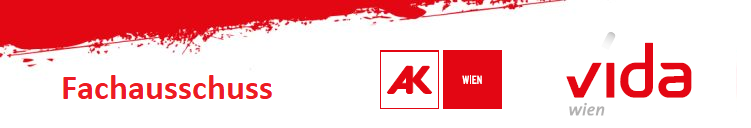 Fachausschuss AK Vida